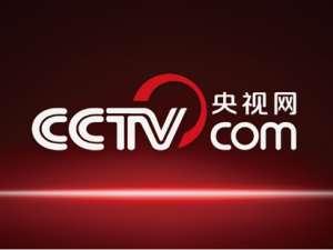 CCTV央视网:互联网化