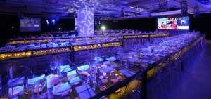 EDIDA国际设计大奖颁奖典礼